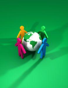 1212515_global_help