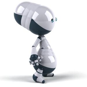 robot-1309468-m