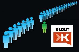 kloutnetwork