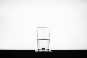 glass-of-water-1427643-m