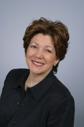 Spreading the Influence with Workplace Consultant Dr. Kathleen Paris