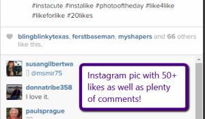 instagram miriam slozberg