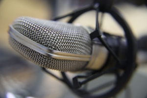 3 Reasons you Need to Have your Own Podcast