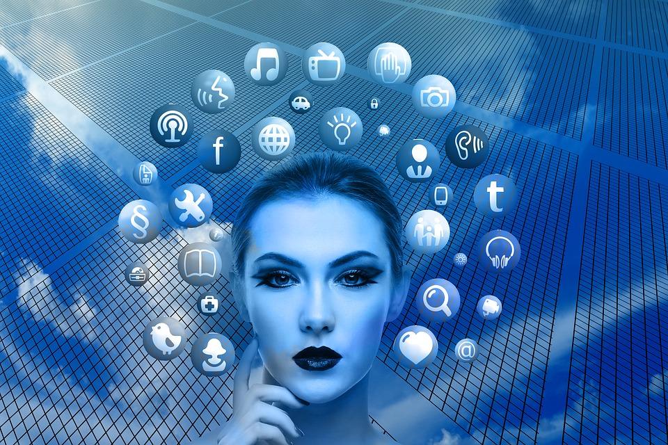 How Social Media Can Help SEO on your Website