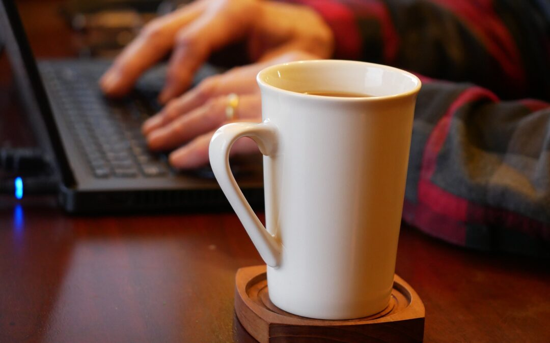 Reasons Why Working From Home Reduces Stress
