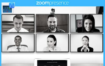 Great Ways To Recognize Your Remote Team Members