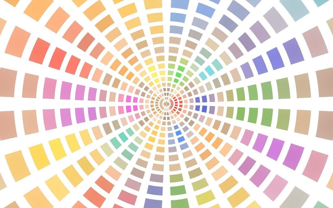 Color Psychology: How Different Colors Affect Mental Health